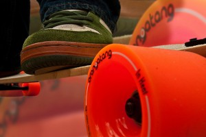 Wheels, longboard, shoes, hobby