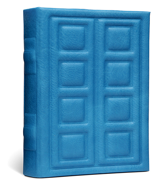Tardis, Journal. ThinkGeek, Limited Addition, Doctor Who
