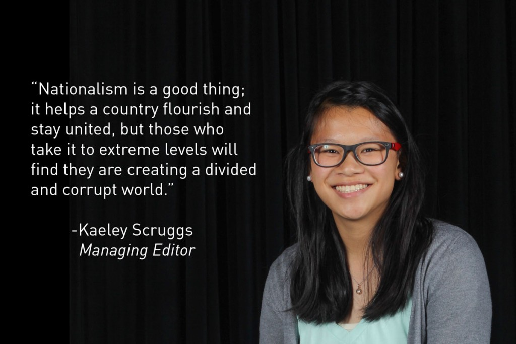Kaeley-Scruggs_1-column