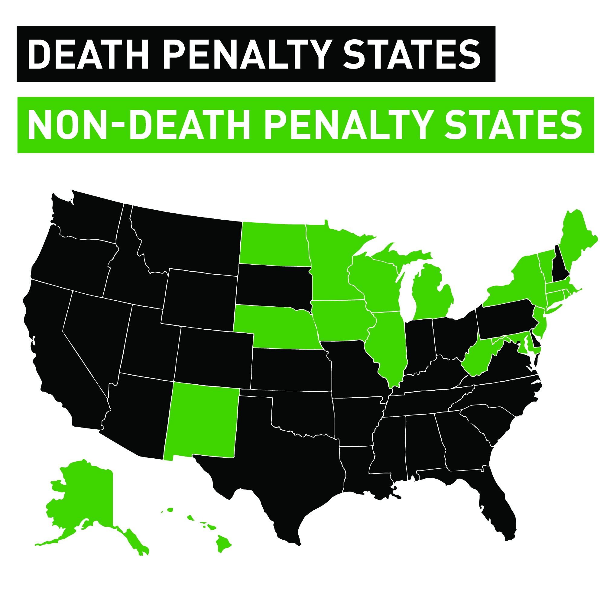 death penalty should legal essay