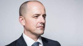 McMullin Campaign | Courtesy Photo (McMullin Campaign)