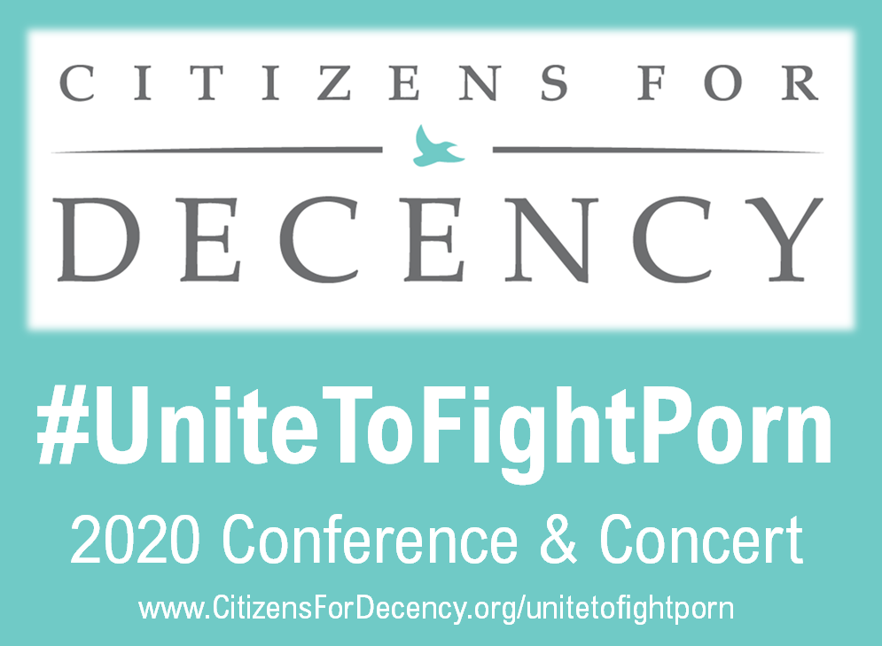 Citizens for Decency Conference Logo.jpg